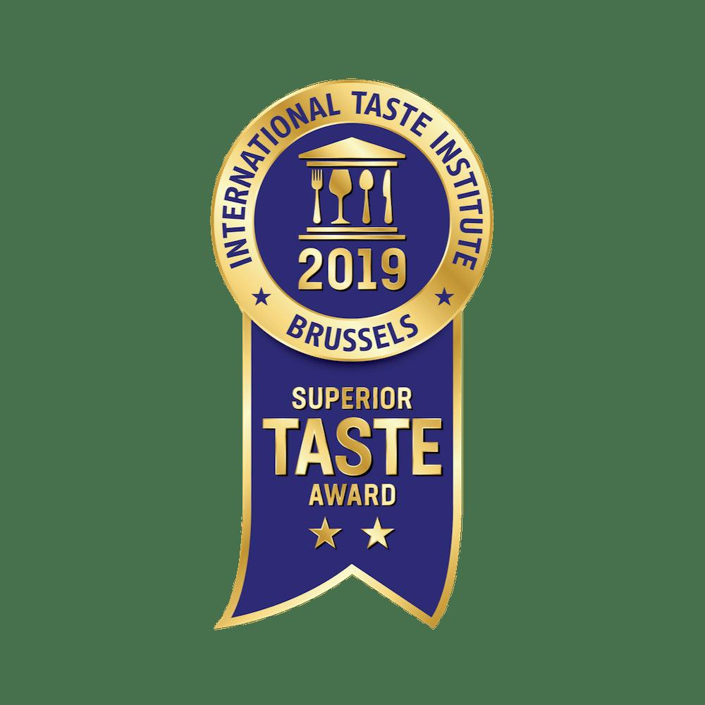 Taste Award