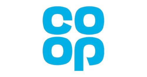 Coop logo 1200x630